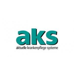 Bolesnički krevet AKS | L5