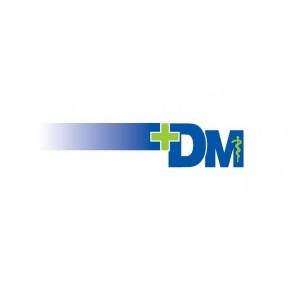 D-67 Dvodjelni ormar za lijekove i instrumente