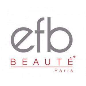 Anthelia® EFB Beaute Paris IPL uređaj