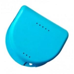 Kutijica za zubni aparatić za djecu