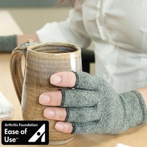 Rukavice za artritis tegobe | S