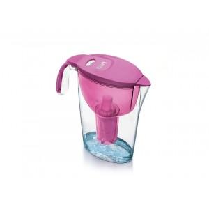 Laica vrč za vodu | Fresh Line | ružičasti