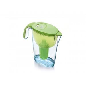 Laica vrč za vodu | Fresh Line | zeleni