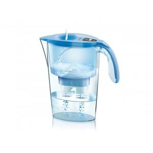 Laica vrč za vodu | Bi-Flux Stream line 3000 | Lavanda