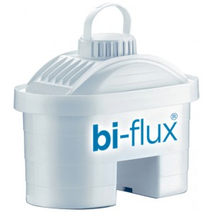 Filter za vodu | Bi-flux | 1 komad u pakovanju