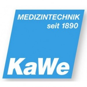 Dijagnostički komplet otoskop/oftalmoskop | KaWe PICCOLIGHT FO/E56 6 apertura