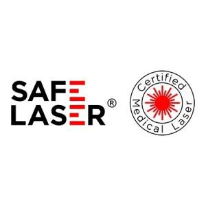 Safe Laser Gel - njega kože na višoj razini