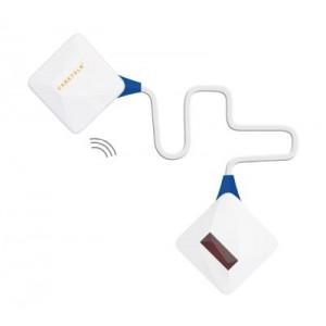 Bežični T.E.N.S., EMS i masažni uređaj SmartRelief 2.0