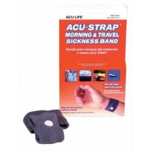 Narukvica protiv mučnine Acu-Strap