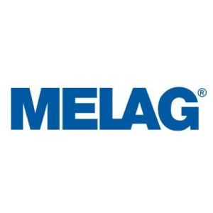 Autoklav MELAG MELATRONIC 15EN+, 7 litara