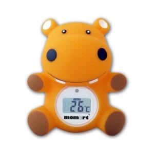 Dječji digitalni termometar za zrak i vodu | Nilski konjić
