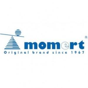 Momert MM6471 vaga za bebe i djecu u ponudi Kvantum-tima 01