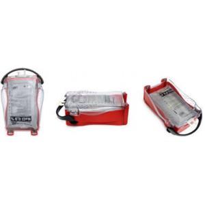Prijenosna mehanička infuzijska pumpa