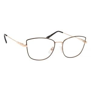 Brilo RE020 naočale za čitanje | +1,5, +2,0, +2,5, +3,0, +3,5