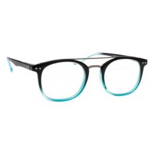 Brilo RE028 naočale za čitanje | +1,5, +2,0, +2,5, +3,0, +3,5