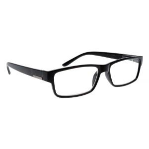 Brilo RE042 naočale za čitanje | +1,5, +2,0, +2,5, +3,0, +3,5