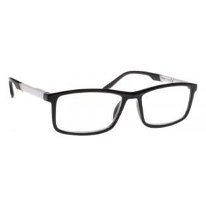 Brilo RE050 naočale za čitanje | +1,5, +2,0, +2,5, +3,0, +3,5