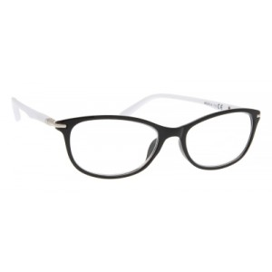 Brilo RE062 naočale za čitanje | +1,5, +2,0, +2,5, +3,0, +3,5