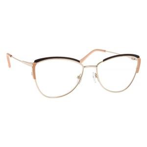 Brilo RE086 naočale za čitanje | +1,5, +2,0, +2,5, +3,0, +3,5