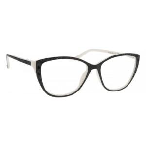 Brilo RE104 naočale za čitanje | +1,5, +2,0, +2,5, +3,0, +3,5