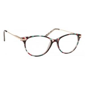 Brilo RE134 naočale za čitanje | +1,5, +2,0, +2,5, +3,0, +3,5