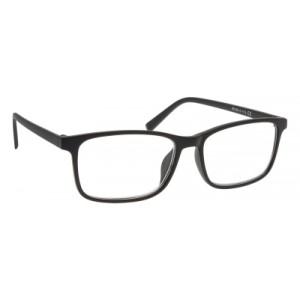 Brilo RE188 naočale za čitanje | +1,5, +2,0, +2,5, +3,0, +3,5