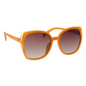 Sunčane naočale Brilo | RES104-2