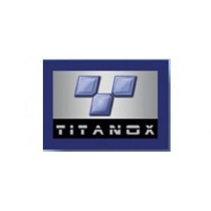 Držač temperaturne liste | Titanox