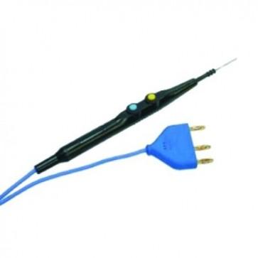Držači elektroda za Diatrom