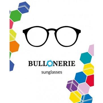 Bullonerie | Polinelli Italija