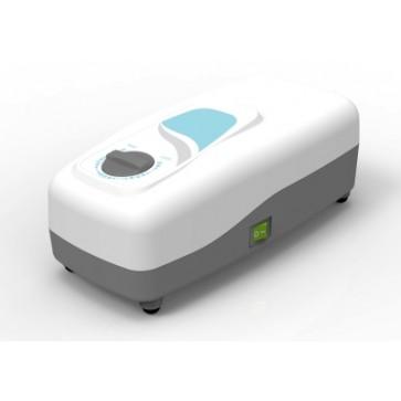 Zamjenska pumpa za antidekubitalni madrac HF6001