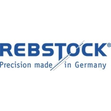 Rebstock Brand