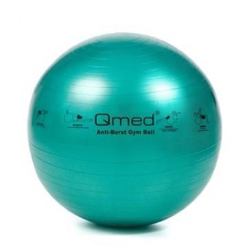 Zelena lopta | Promjer 65 cm