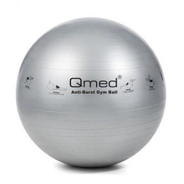 Siva lopta | Promjer 85 cm