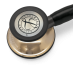 Dvostrana glava Littmann stetoskopa Cardiology IV