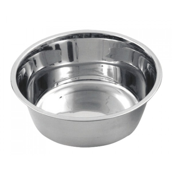 Okrugla zdjelica