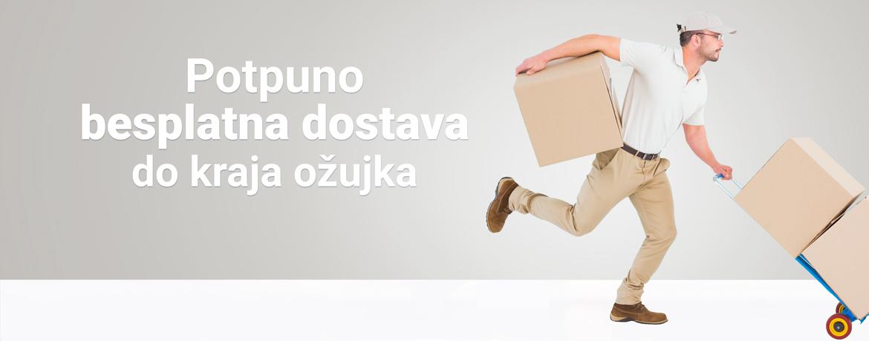 Kvantum_tim_besplatna_dostava