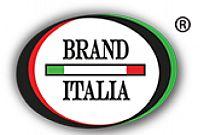 Brand Italia Logo
