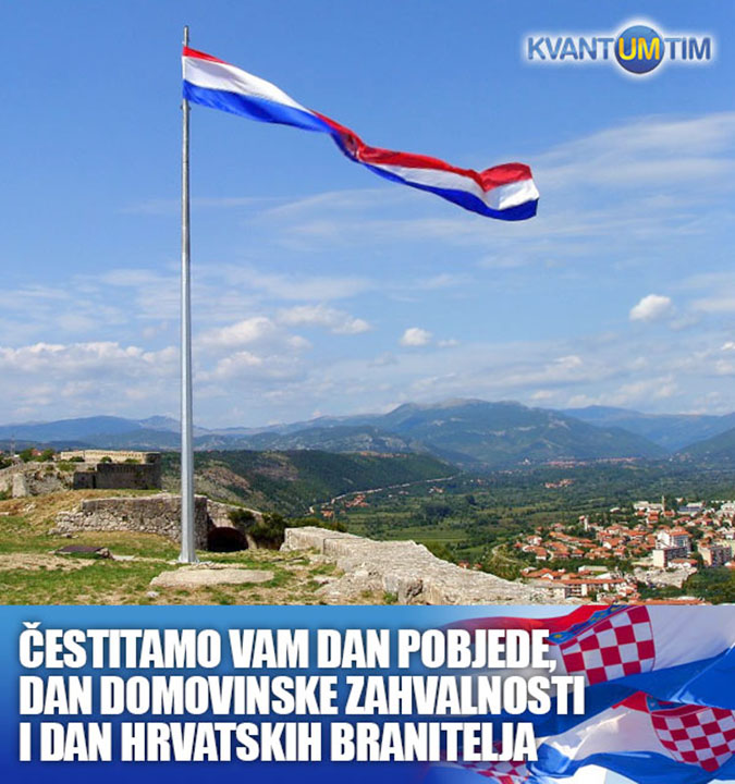 Cestitamo_vam_Dan_pobjede_i_domovinske_zahvalnosti_Dan_hrvatskih_branitelja