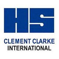 Clement Clarke logo