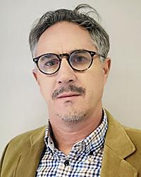Ivica Mihanović