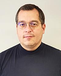 Nikola Barlovic