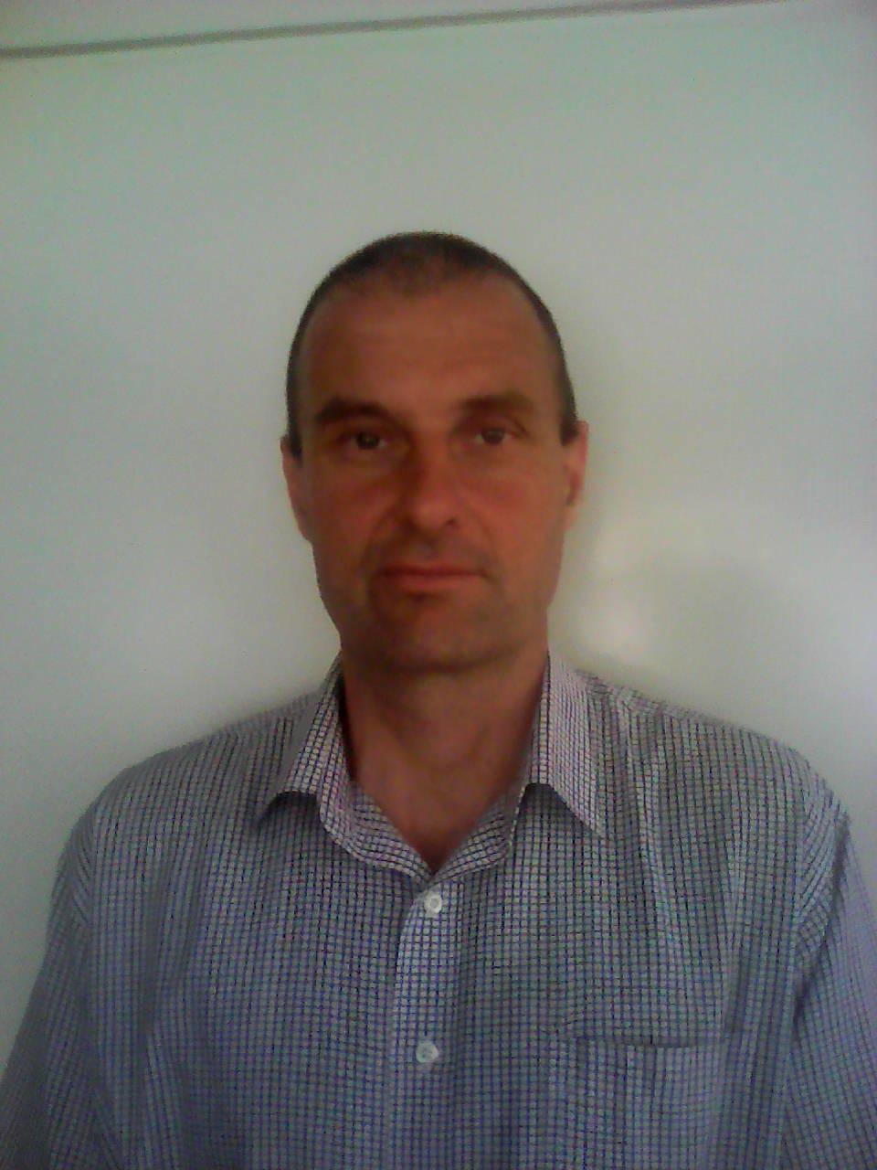 Dejan Mijić