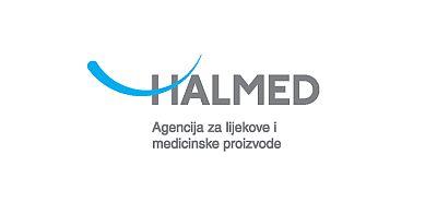 HALMED