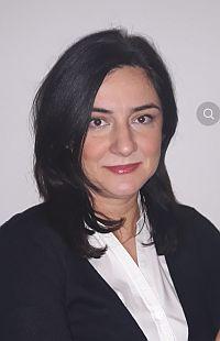 Iva Anušić Frketić