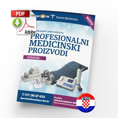 Kvantum_tim_katalog_Profesionalni_medicinski_proizvodi_DODATAK_2018