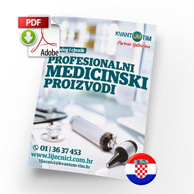 Kvantum_tim_katalog_Profesionalni_medicinski_proizvodi_2018