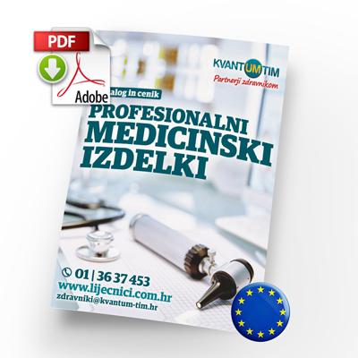 Kvantum_tim_katalog_Profesionalnih_medicinskih_izdelkov_SLO_2018