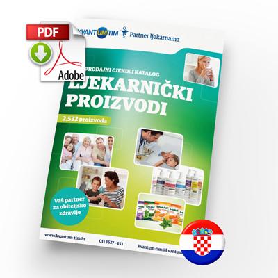 Veleprodajni_cjenik_i_katalog_Ljekarnickih_proizvoda