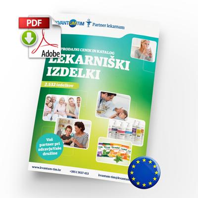 Veleprodajni_cjenik_i_katalog_Ljekarnickih_proizvoda_SLO